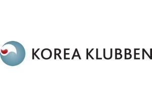 Korea Klubben