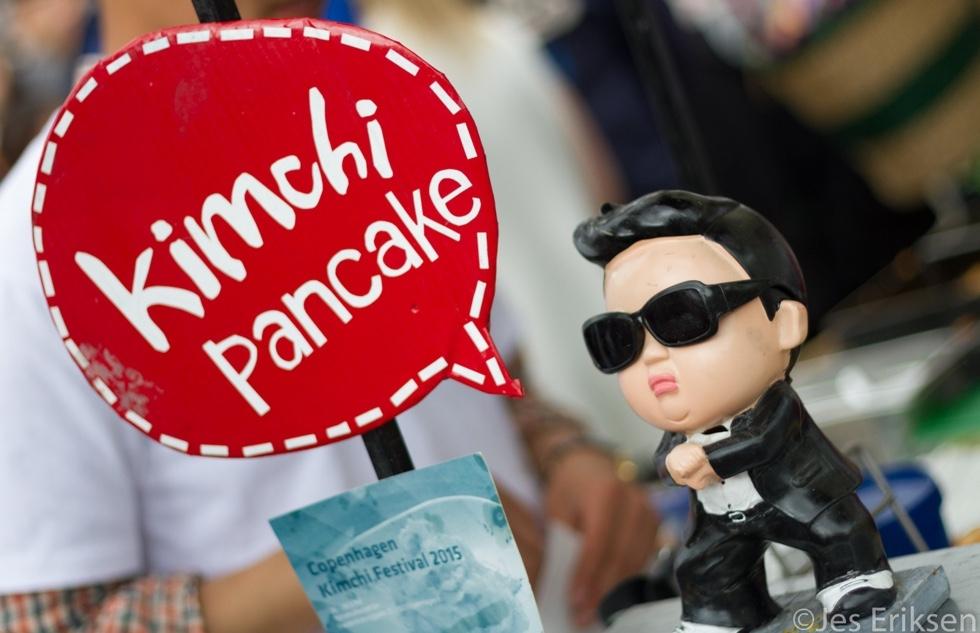 Kimchi-Pancake-copy-980x633