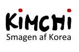 Kimchi_web sponsor copy