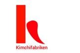 Kimchifabriken-Logo_web1 copy