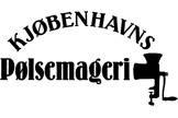Kjøbenhavns Pølsemageri logo
