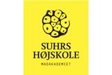 suhrs websponsor